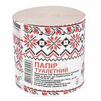 """Туалетний папір """"Мережка"""" 070200088"""