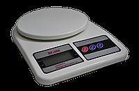 Весы кухонные SF-400 (5 Кг)