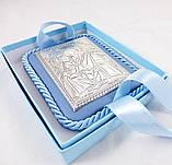 Икона Почаевская на подушечке Гранд Презент 41016, фото 2