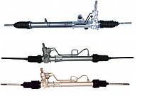 Рулевая рейка на Mazda Мазда 323, 626, 3, 6, CX-7, CX-9, CX-5, Xedos, фото 1