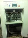 Винтовой компрессор бу Dalgakiran DVK75 с осушителем и ресиверами для сжатого воздуха, фото 3