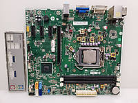Материнская плата HP Intel H61 S1155 DDR3