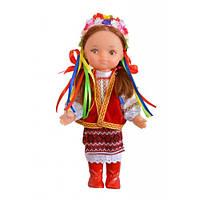 """Лялька """"УКРАЇНКА ТРАДИЦІЙНА"""" (35см)"""