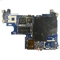Материнская плата Samsung Q70 Torino2 BA41-00727A Rev:MP1.5 (S-P, PM965, DDR2, 8400M 128MB G86-631-A2), фото 1