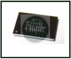 Мікросхема MT6336WP