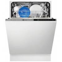Посудомойка ELECTROLUX ESL 6374RO