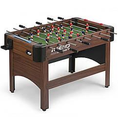 Футбол настольный Neo-Sport NS-448 121 см