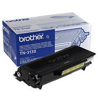 Заправка картриджа Brother TN-3130 для принтера DCP-8060, 8065, HL-5200, 5240, 5250, 5270, 5280, MFC-8460