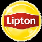 Чай пакетированный Lipton