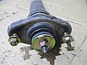 Опора заднего амортизатора MR272893 994433 Spase Wagon Mitsubishi, фото 2