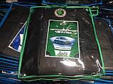 Авточехлы Prestige на Scoda Octavia A5 1/3, авточехлы Престиж на Шкода Октавиа А5 1/3, фото 10