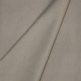 Ткань Ниле, фото 4