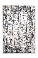 Ковер Akropolis 125 Grey/Blue 160х230
