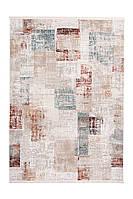 Ковер Akropolis 425 Grey/Salmon Pink 160х230