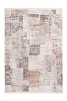 Ковер Akropolis 425 Grey/Silver 160х230