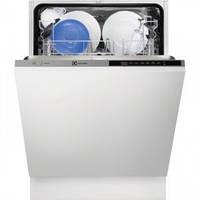 Посудомойка ELECTROLUX ESL 6362LO