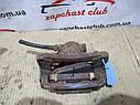 Суппорт задний правый MR475592 (67463671) Spase Wagon Mitsubishi, фото 2