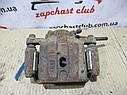 Суппорт задний правый MR475592 (67463671) Spase Wagon Mitsubishi, фото 3