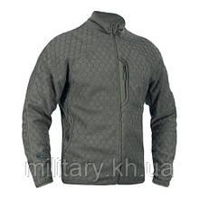 "Куртка польова ""GATOR"" [1270] Olive Drab"