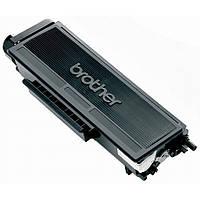 Картридж Brother TN-3130 для принтера DCP-8060, 8065, HL-5200, 5240, 5250, 5270, 5280, MFC-8460 совместимый