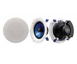 """Акустическая система Yamaha NSIC600 инсталляционная для монтажа в потолок 6,5""""+1"""""""