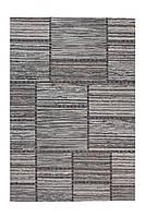 Ковер Arhome Phoenix 112 Nature/Grey 160х230