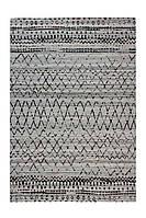 Ковер Phoenix 113 Nature/Grey 160х230