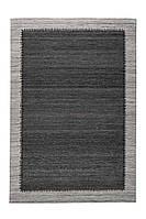 Ковер Phoenix 310 Antracite/Grey 160х230