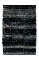 Ковер Prime 110 Multi/Antracite 160х230