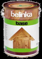 Грунт-антисептик Belinka Base 1 л