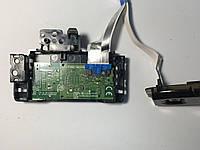Модуль Wi-Fi LGSBWAC92, фото 1