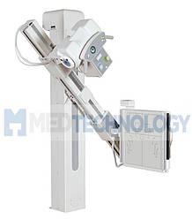 Polistat M (GMM) Рентгеновский аппарат