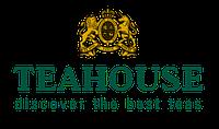 Чай пакетований Teahouse