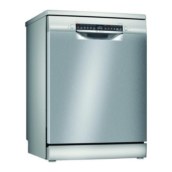 Посудомийна машина Bosch SMS4HVI31E