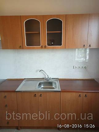 Кухня Агата 2.0м и 2.6м, фото 2