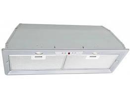 Встраиваемая вытяжка Elica Elibloc HT-GR-A-60 210 Вт