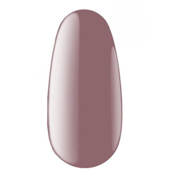 Гель-лак Kodi Professional New Collection CN 90 (мідно-рожевий, емаль) 8 мл
