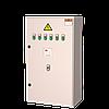 Автоматическая конденсаторная установка, УКРМ 0,4-120-7-10-31УЗ