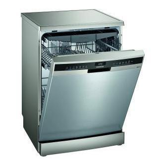 Посудомоечная машина Siemens SN23EI14VE