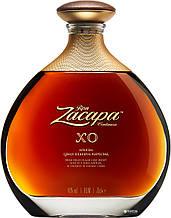 Ром Zacapa Centenario XO Rum 6-25 years 0.7L 40%