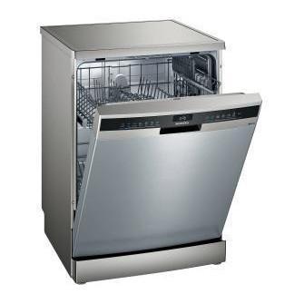 Посудомоечная машина Siemens SN23HI42TE