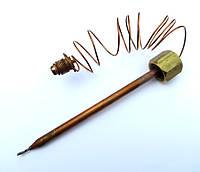Термобалон, термодатчик (сильфон) EUROКАЗ, ФАКЕЛ-2М