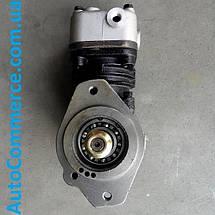 Компресор ХАЗ-3250 Анторус (6102BQ-B5.20.10), фото 2