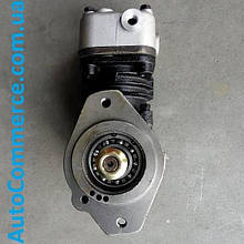 Компрессор ХАЗ-3250 Анторус (6102BQ-B5.20.10)