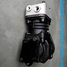 Компресор ХАЗ-3250 Анторус (6102BQ-B5.20.10), фото 3
