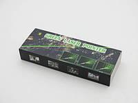 Лазерная указка LASER GREEN 5 В 1