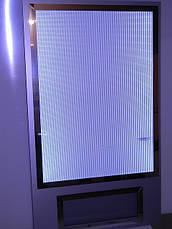Лайтбоксы с подсветкой, фото 3