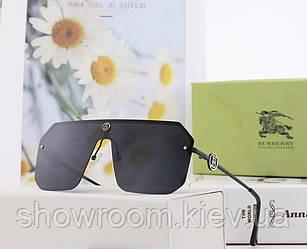 Женские очки от солнца с поляризацией (6222)