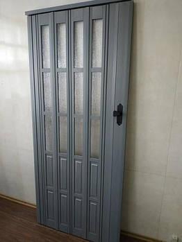 Двері розсувні міжкімнатні