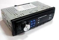 Автомагнитола Pioneer CDX-GT6309 MP3/SD/USB/FM